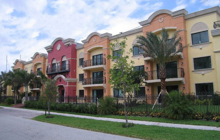 randolph street realty property harbour pointe apartment homes apartments fort lauderdale fl florida