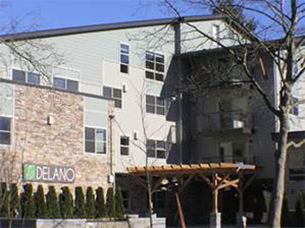 randolph street realty property apartment homes delano apartments redmond wa washington
